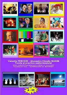 Teoria si practica audiovizualului