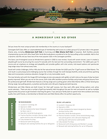 March 2014 DM Newsletters