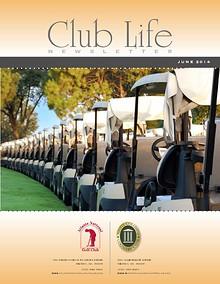 White Columns & Atlanta National Newsletter September 2015
