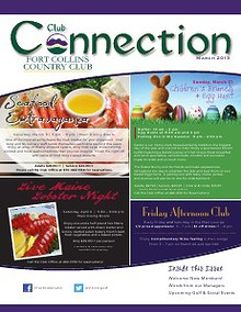 FCCC Club Connection