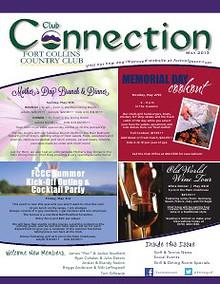 FCCC Club Connection
