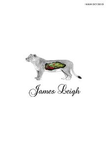 James Leigh Designs