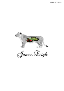 James Leigh Designs