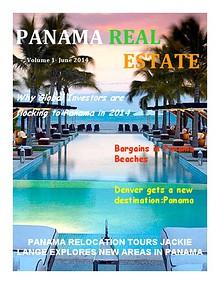 Panama Real Estate.pdf