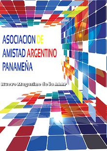 Asociacion de Amistad Argentino Panameña