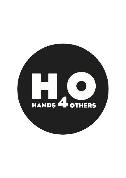 H4O Newsletter Aug. 2014