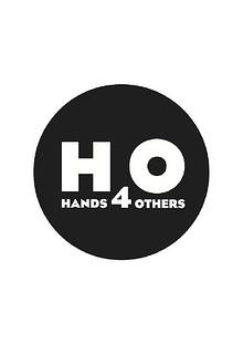 H4O Newsletter