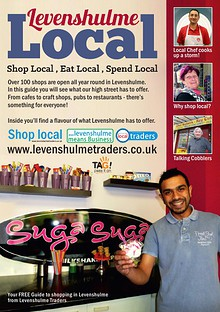 Levenshulme Local .pdf