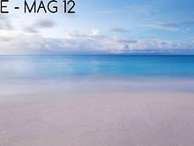 E-mag10