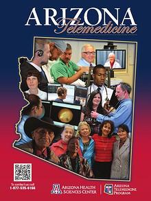 Arizona Telemedicine