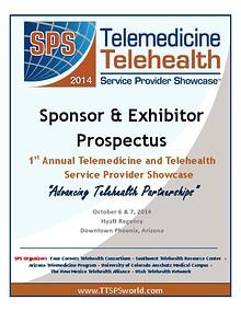 SPS 2014 Sponsor and Exhibitor Prospectus