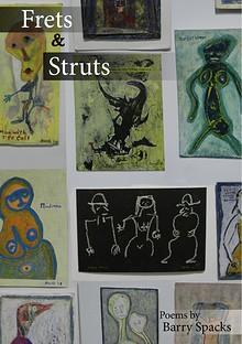 Frets and Struts