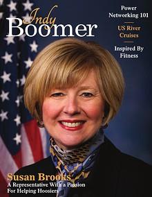 Indy Boomer 2014.pdf