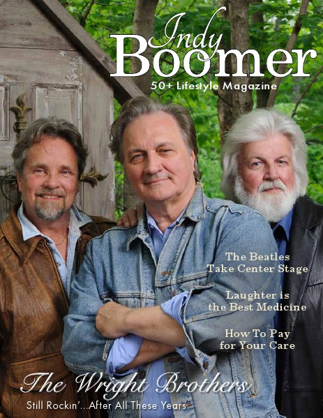 Indy Boomer 2014.pdf July 2014