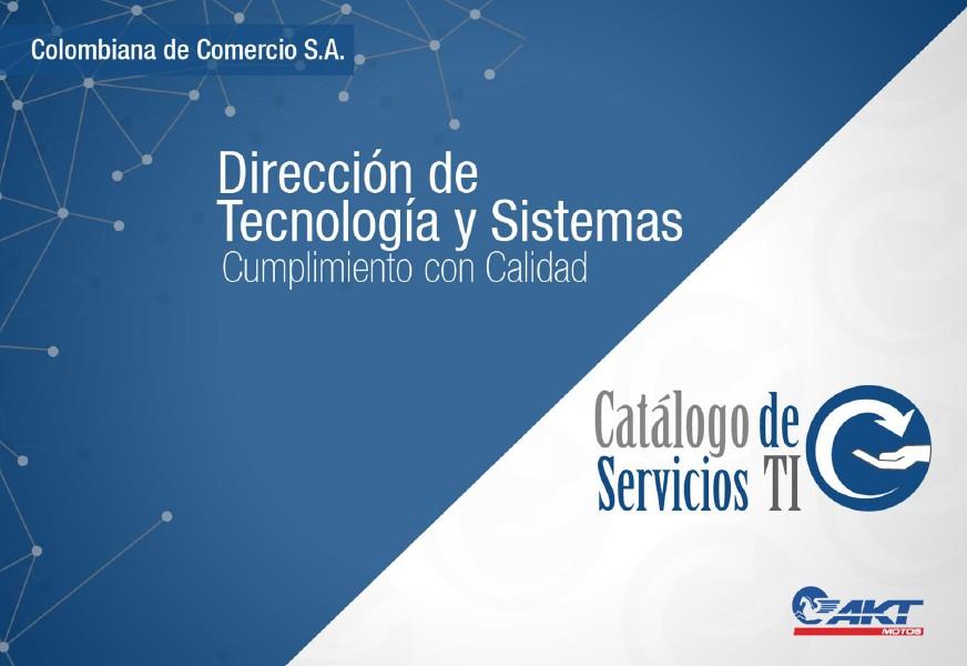 Plantillas Catalogo Akt.pdf Junio 2014