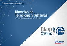 Plantillas Catalogo Akt.pdf
