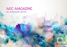 MJC-magazine