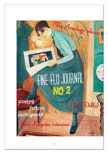 Fine Flu Journal