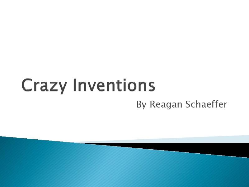 Crazy Inventions.pdf Jun. 2014