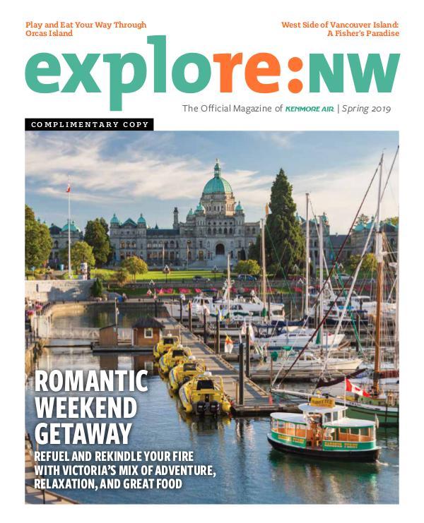 Explore:NW explorenw_spr2019