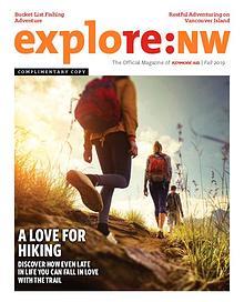 explore:NW Spring 2020