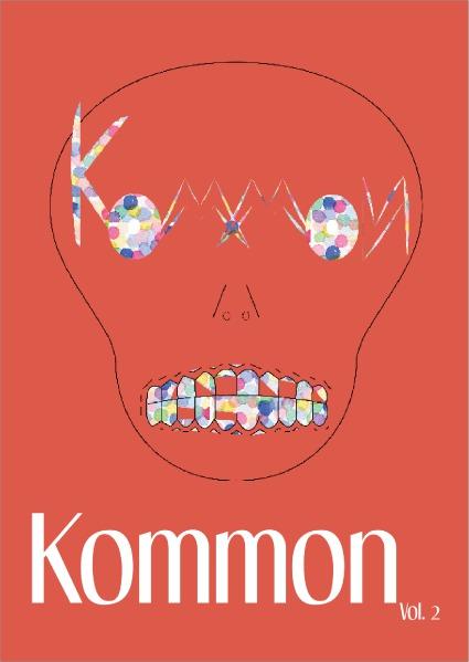 Kommon 2