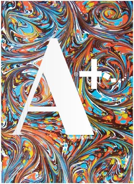 Aplus Dergi Haziran 2014