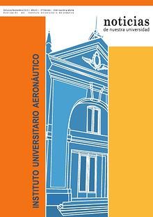 Noticias de nuestra universidad - Octubre 2013