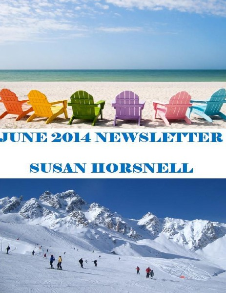 June 2014 Newsletter.pdf Jun. 2014