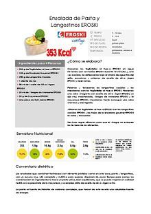 Ensalada de Pasta y Langostinos EROSKI.pdf
