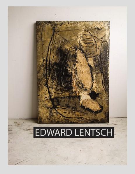 EDWARD LENTSCH WINTER COLLECTION 2014 1