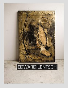 EDWARD LENTSCH WINTER COLLECTION 2014