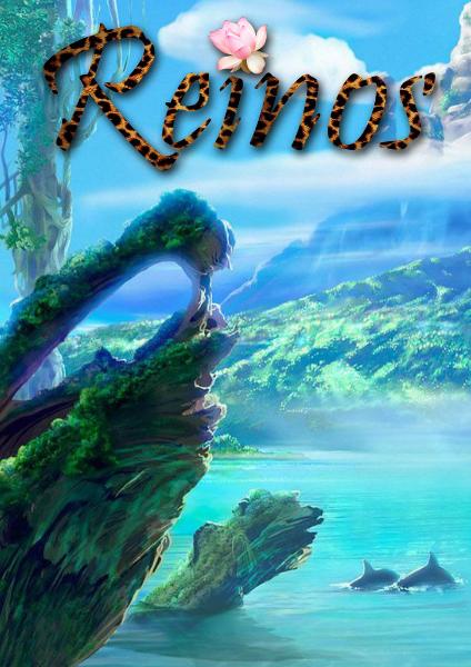 Reinos 2014