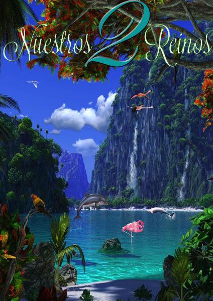 Nuestros 2 Reinos 2014