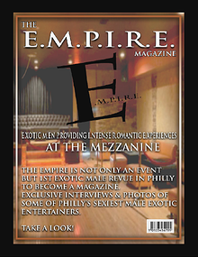 Empire Magazine.pdf