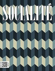 Socialité - Primera Edición