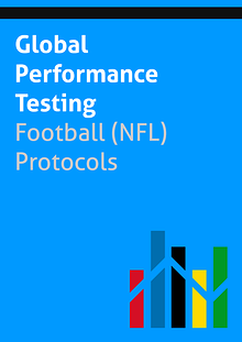Global Performance Testing   Sport Specific Protocols