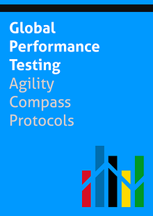 Global Performance Testing - Protocols