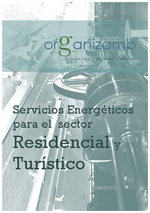 TurismoEnergia.pdf