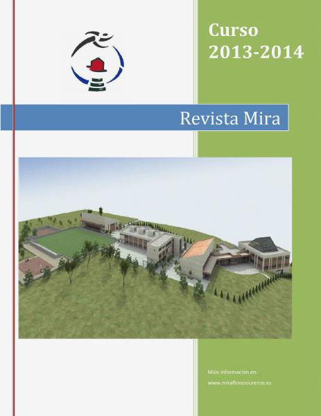 Revista_Mira_2014.pdf Jun. 2014