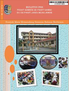 Buletin 1 pdf