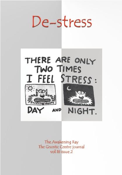 De-Stress.pdf Mar-Apr 2014