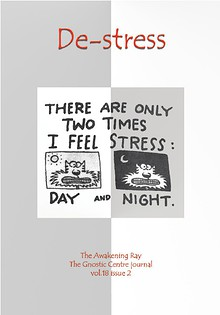 De-Stress.pdf