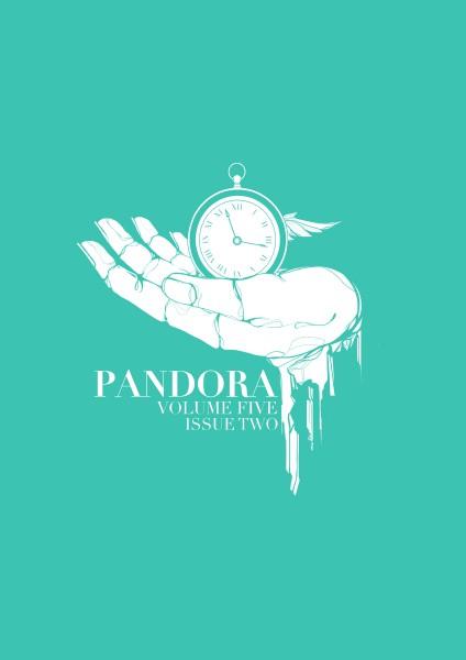 Pandora DCB Jun. 2014