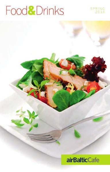 Catering_FoodAndDrinks_ShoppingAndGifts_0314_ReducedSize_UPDATE.pdf Jun. 2014