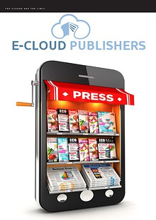 E-cloud Publishing