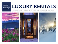Ascent Sotheby's International Realty