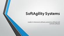 Softagility System