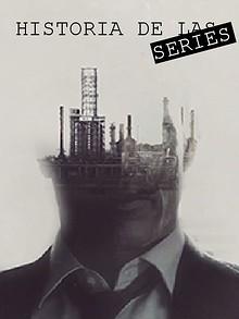 Series de Televisión 1