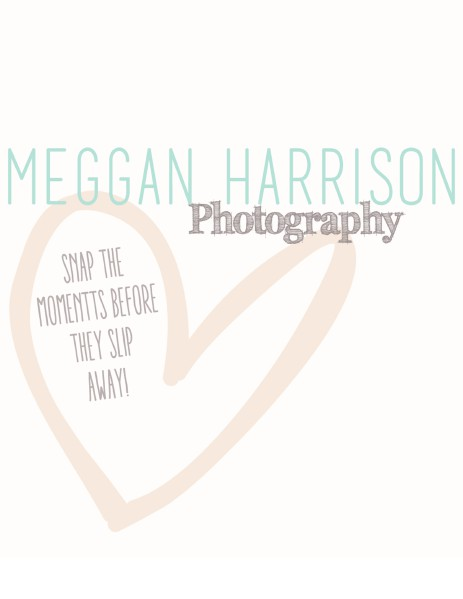 Meggan Harrison Photography June 23, 2014